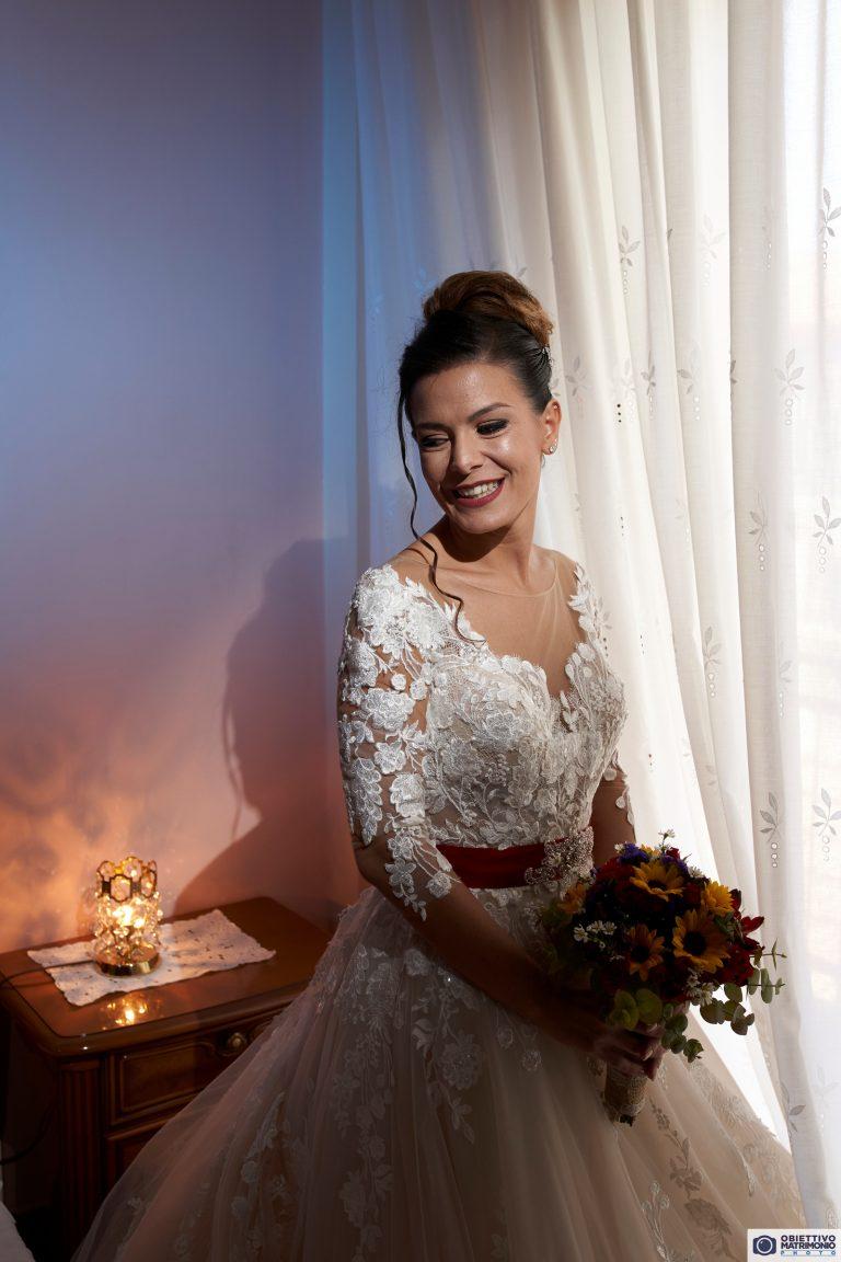 Obiettivo Matrimonio Pasquale e Maria_8