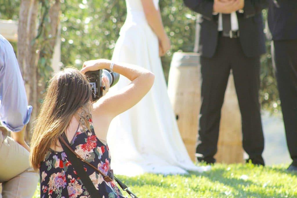 Fotografo per matrimoni in calabria, nozze, matrimonio, Obiettivo matrimonio, pirozzolo group
