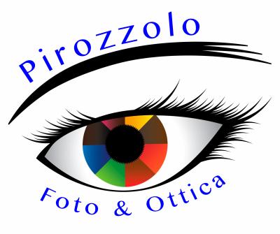 logo ottica